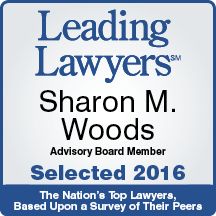 Leading Lawyers Badge 2016